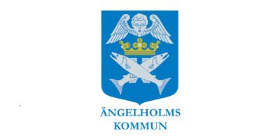 Angelholms-kommunNEW