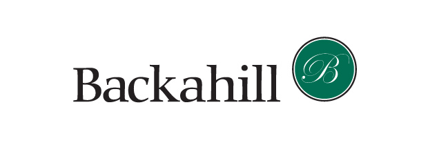 backahill